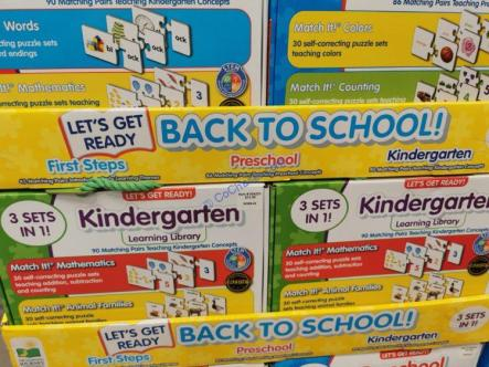 Costco-954251-Lets-Get-Ready-Learning-Library4