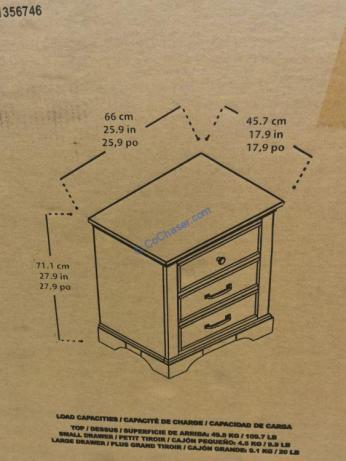 Costco-1356746-Universal-Broadmoor-Kitteridge-Nightstand-size