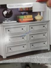 Costco-1441969-Wingate-Dresser5