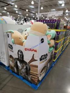 Costco-1545899-Star-Wars-Grogu-The-Child-20-Plush-all