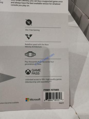 Costco-1575603-XBOX-Series-All-Digital-Console5