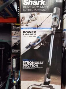 Costco-5940049-Shark-Performance-UltraLight-Corded-Stick-Vacuum2