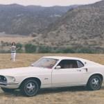 Fotos De Ford Mustang 1964 Foto 2