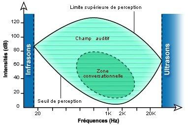 audiogra