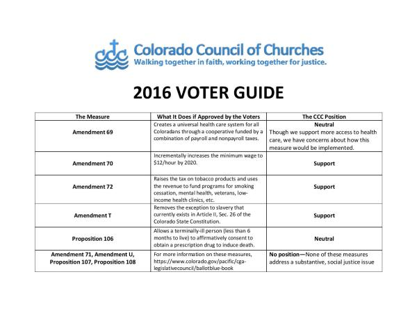 ccc-2016-voter-guide-page-001