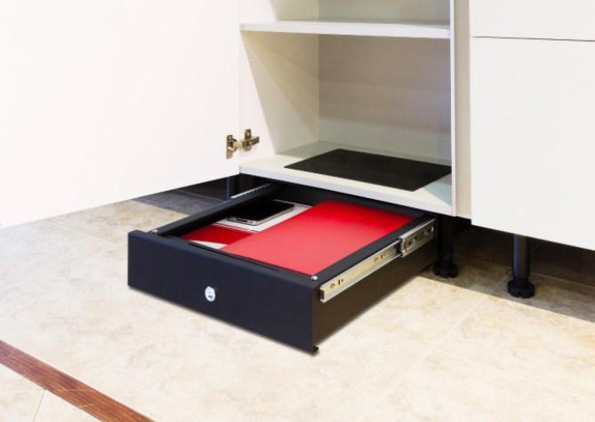 security box 1