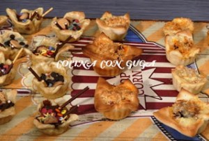 cupcakes_-pizzas-saladasydulces