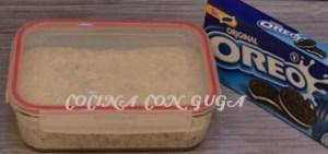 helado-casero-galletas-oreo