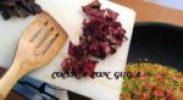 incorporando-ingredientes-arroz-con-bacalao