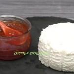 Cómo hacer queso fresco en casa muy fácil