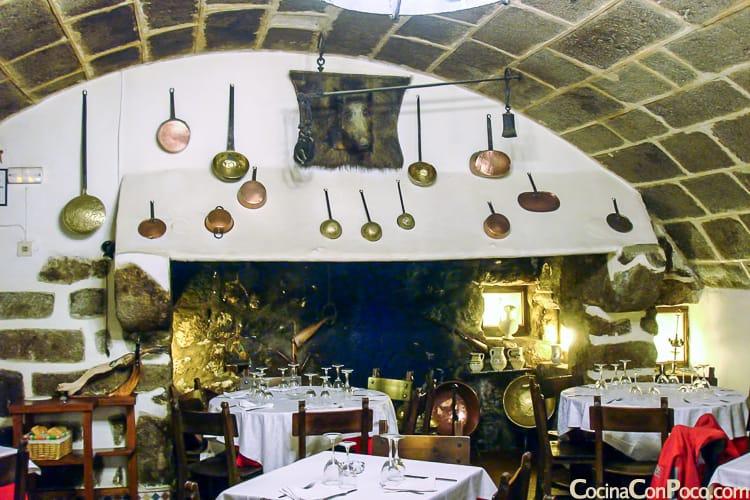 Visita Gastronómica - Cultural a Avila