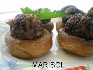 cocinaconmigoelblogdemarisol.blogspot.compincho-de-champinones-con_IMGP5033