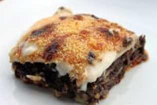 cocinandoentreolivos.blogspot.comlasana-de-morcilla-y-tomate-confitado