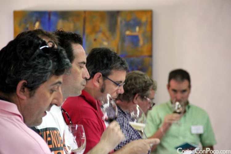 Bobal Utiel Requena - Bobal Bloggers