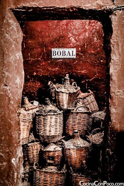 Ganadores 2012 – III Concurso de fotografía gastronómica Guia Repsol y Tapas & Blogs