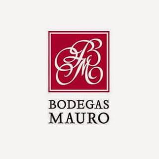 Bodegas Mauro –  Un clásico en Navidad