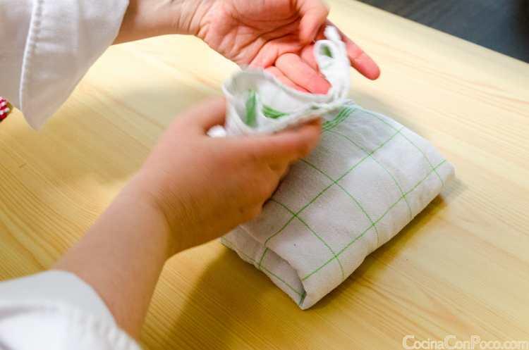 como hacer arroz para sushi receta japonesa facil