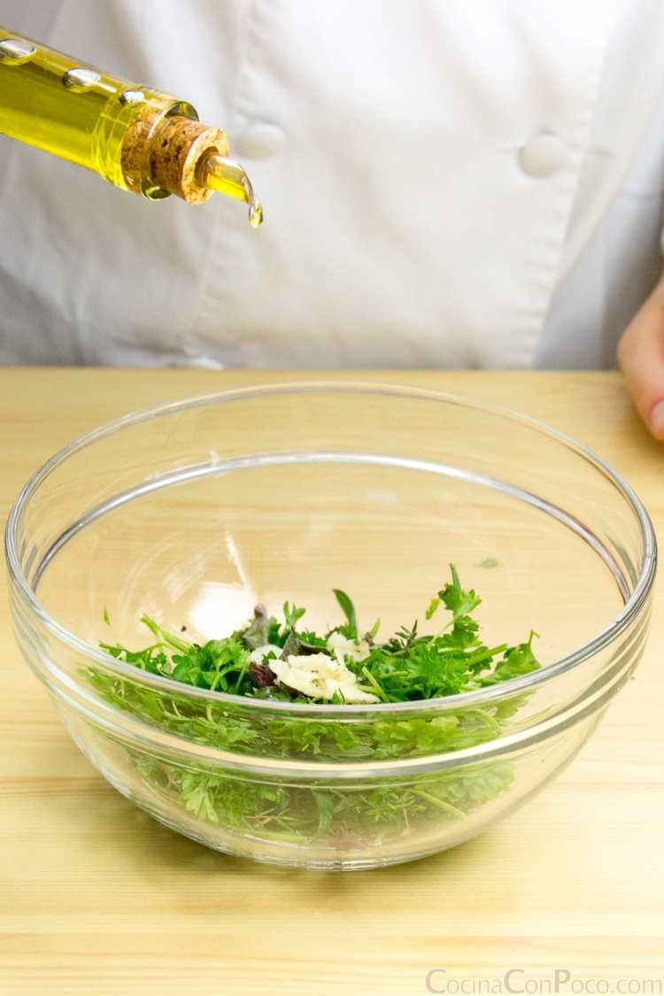 herbstick lekue recetas