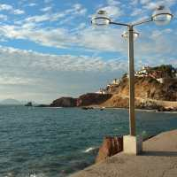 5 Razones para conocer Mazatlán