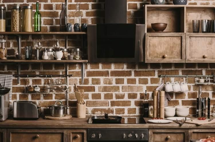 Todos los utensilios que no pueden faltar en tu cocina