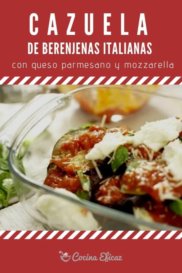 cazuela-de-berenjenas-italianas-con-queso-parmesano-y-mozzarella
