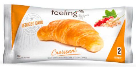 Croissant FeelingOk Optimize