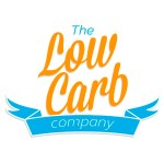 Logotipo de la empresa The Low-Carb Company
