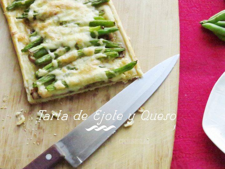 tarta ejote queso copia