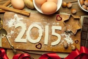 Sorteo Navideño Extendido Al 07 del Enero 2015