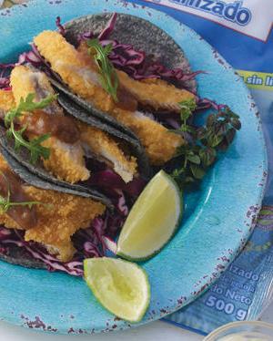 tacos-de-pescado