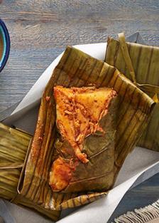 tamales-de-guajillo-y-hoja-santa