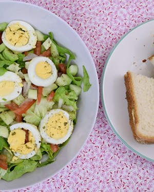 2-recetas-con-huevo-cocido