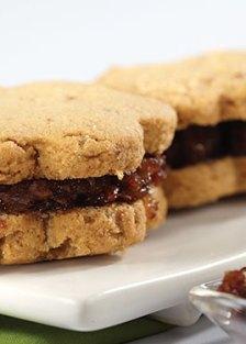 galletas-sandwich-ciruela