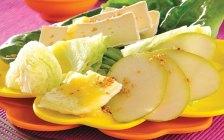ensalada-con-queso-y-pera