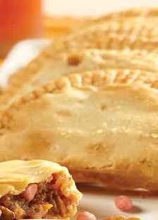 empanaditas-de-picadillo