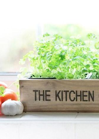 mini-huerto-cocina-caja-madera