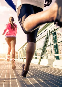 8 energizantes naturales que debes conocer y agregar a tu dieta diaria