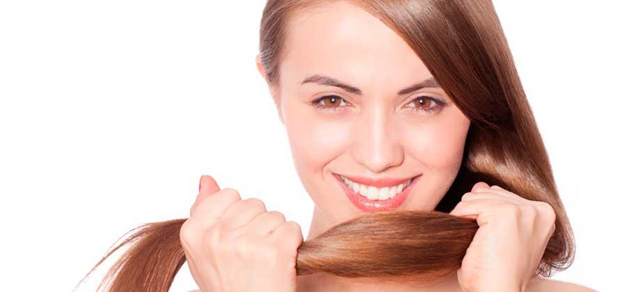 cabello fuerte para que sirven las semillas de uva
