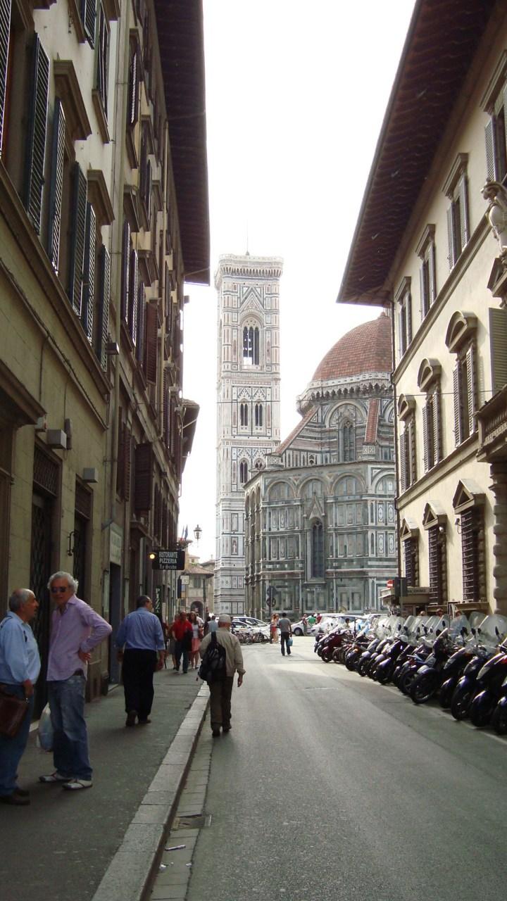 firenze-el-campanile1