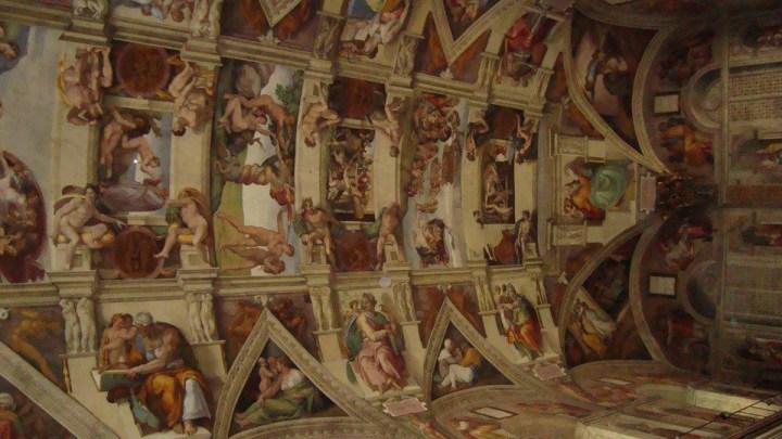 techo-capilla-sixtina1