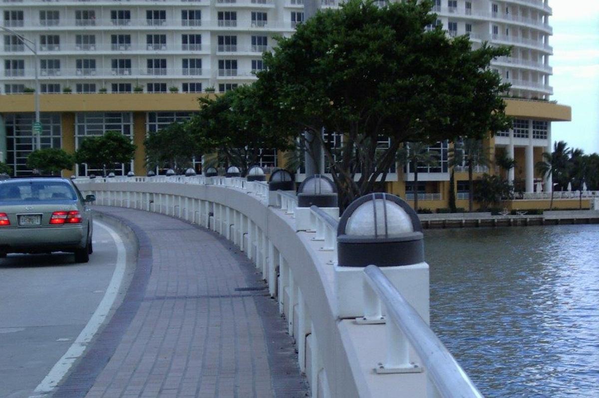 brickel-puente-acceso
