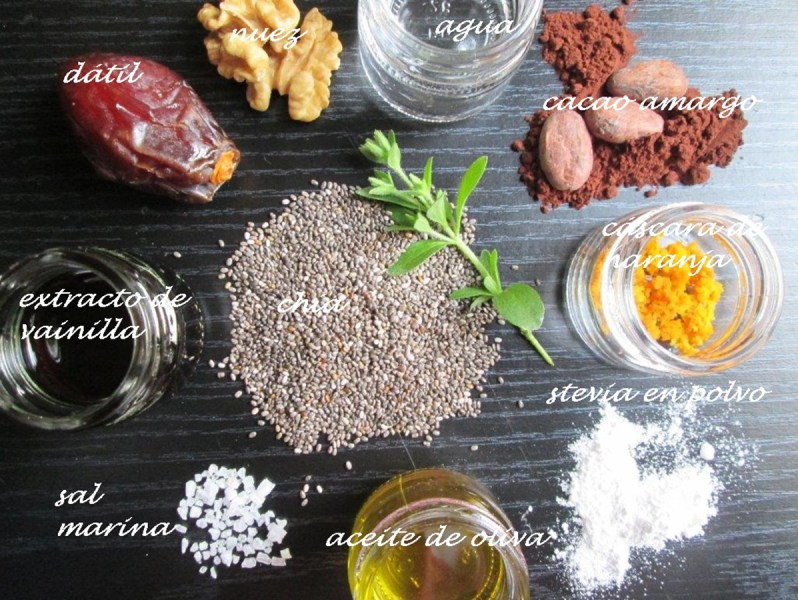 ingredientes-i