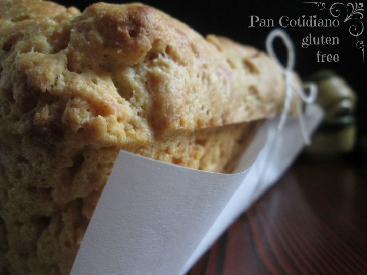 PAN COTIDIANO