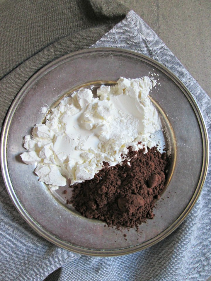 MINI_GATEAU_DE_CHOCOLATE_IMG_4089R