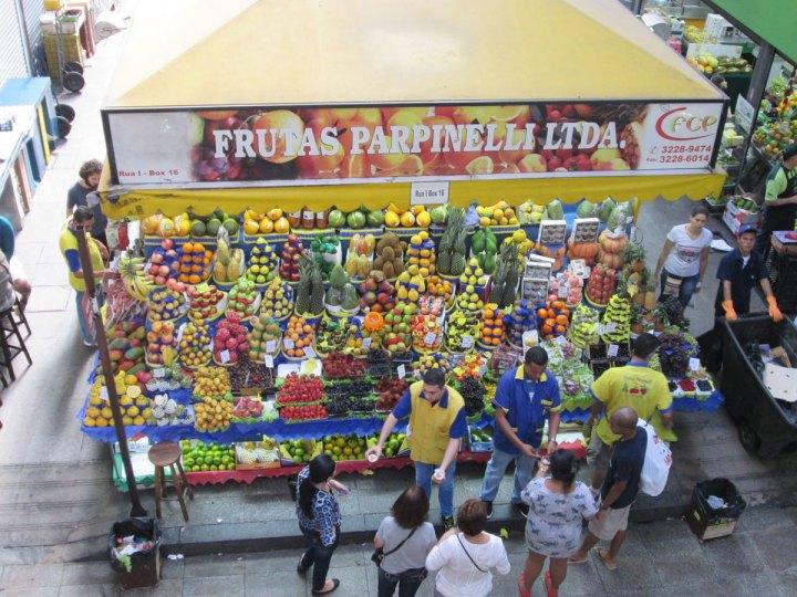 SAO_PAULO_MERCADO_IMG_5003