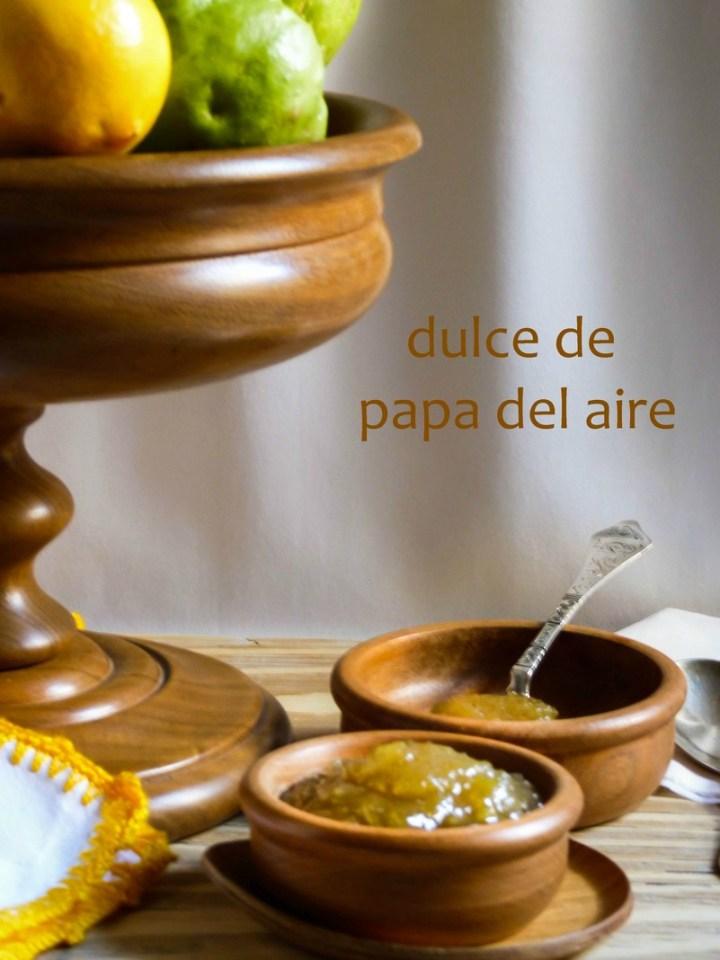 DULCE DE PAPA DEL AIRE-13Rdulcedepapadelaire_tn