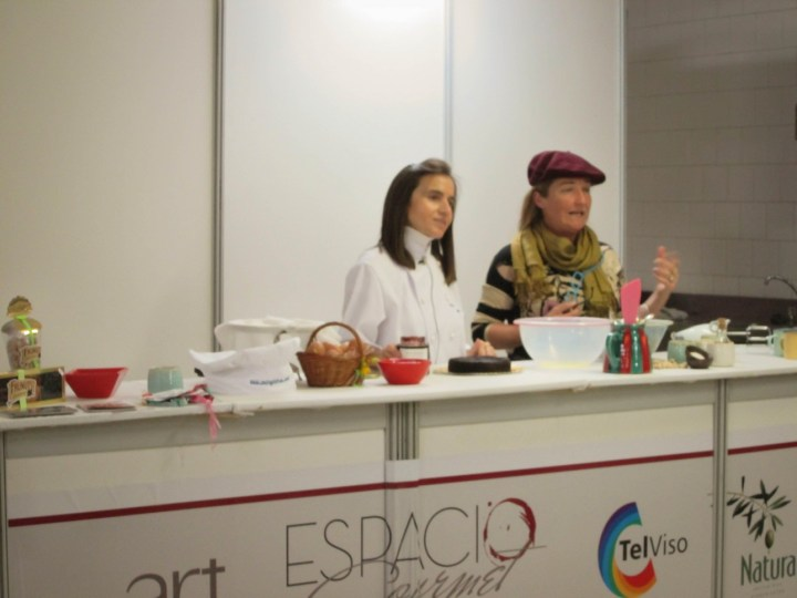 ESPACIO GOURMET PILAR 2015-7_tn