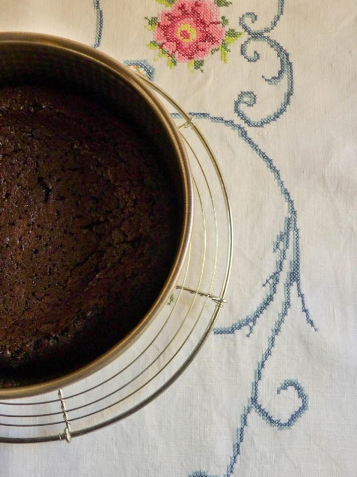 TORTA DE CHOCOLATE-1TORTADECHOCOLATE_tn