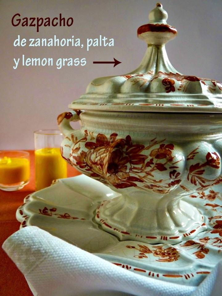 GAZPACHO DE ZANAHORIAS-10_tnRR