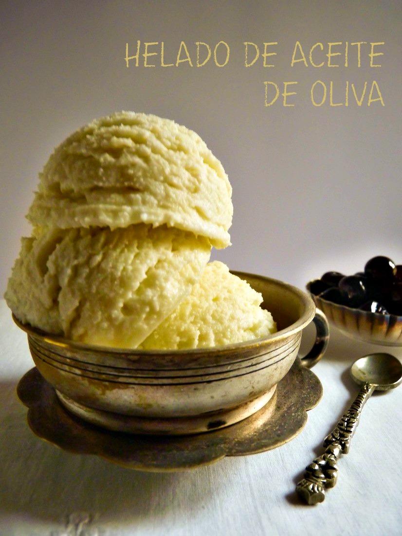 HELADO DE ACEITE DE OLIVA-11_tnR